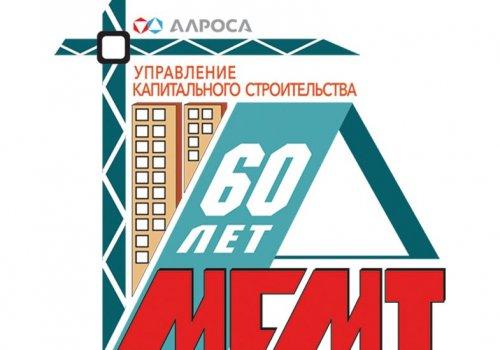 _logo 3_